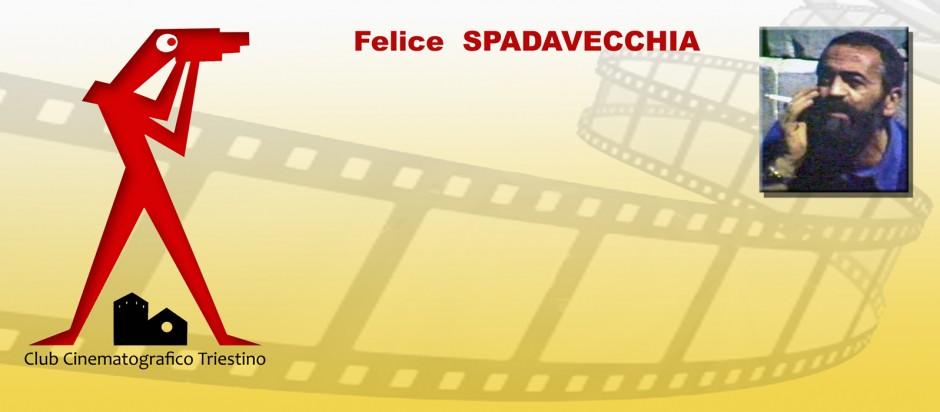 SCHEDA SPADAVECCHIA FELICE
