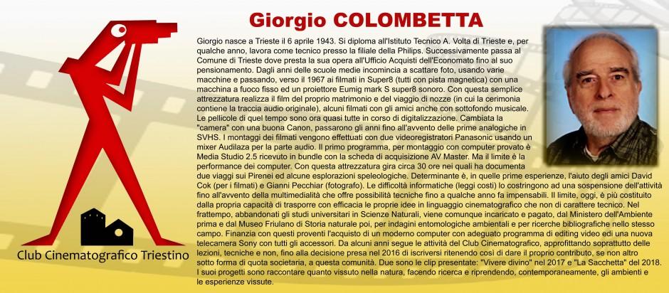 scheda-colombetta-giorgio